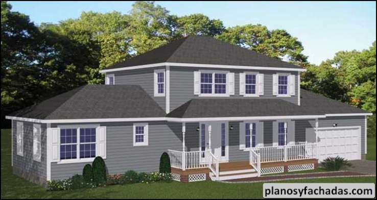 fachadas-de-casas-722052-CR.jpg