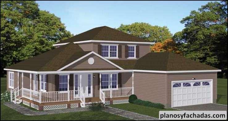 fachadas-de-casas-722053-CR.jpg