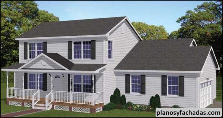 fachadas-de-casas-722054-CR.jpg