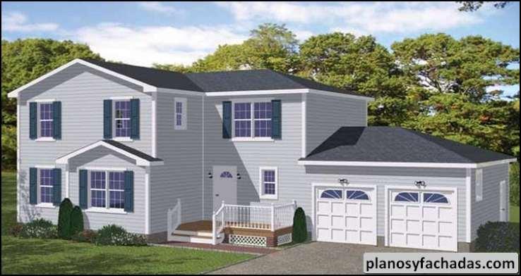 fachadas-de-casas-722056-CR.jpg