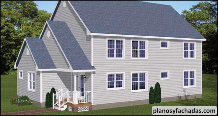 fachadas-de-casas-722057-CR.jpg