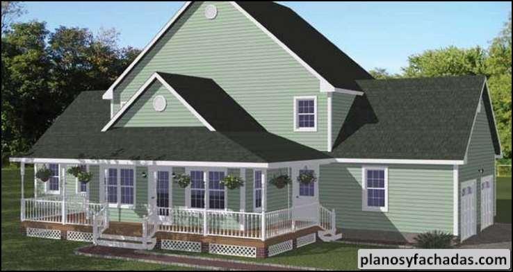 fachadas-de-casas-722058-CR.jpg