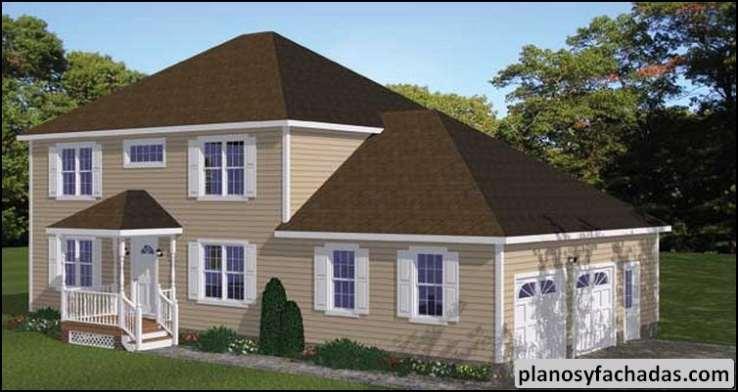 fachadas-de-casas-722059-CR.jpg