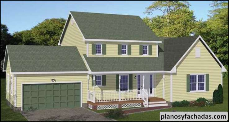 fachadas-de-casas-722061-CR.jpg