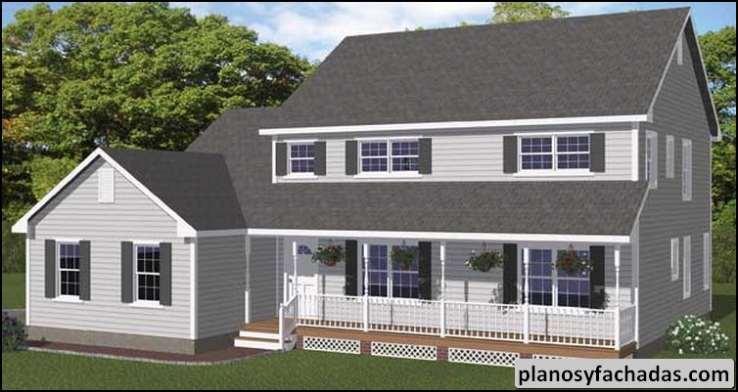 fachadas-de-casas-722062-CR.jpg