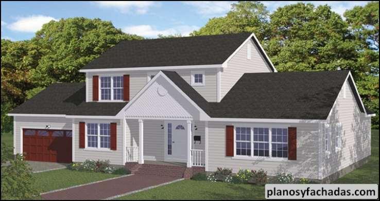 fachadas-de-casas-731002-CR.jpg