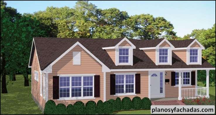 fachadas-de-casas-731003-CR.jpg