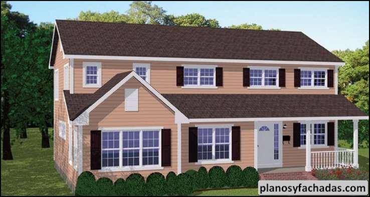 fachadas-de-casas-731004-CR.jpg