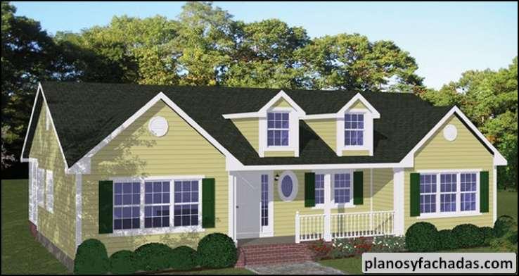 fachadas-de-casas-731007-CR.jpg