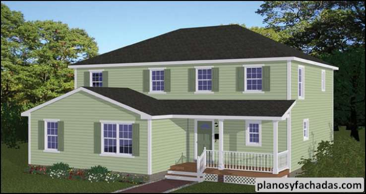 fachadas-de-casas-731016-CR.jpg