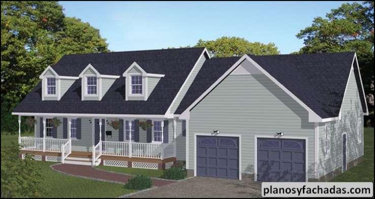 fachadas-de-casas-731017-CR.jpg