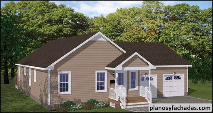 fachadas-de-casas-731019-CR.jpg
