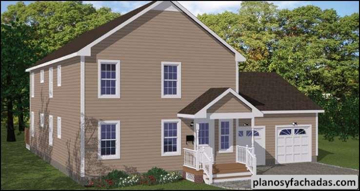 fachadas-de-casas-731020-CR.jpg