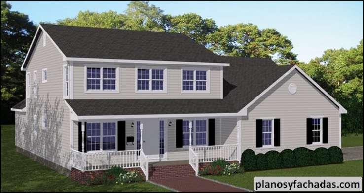 fachadas-de-casas-731022-CR.jpg