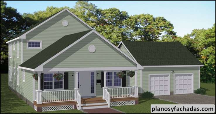 fachadas-de-casas-731024-CR.jpg