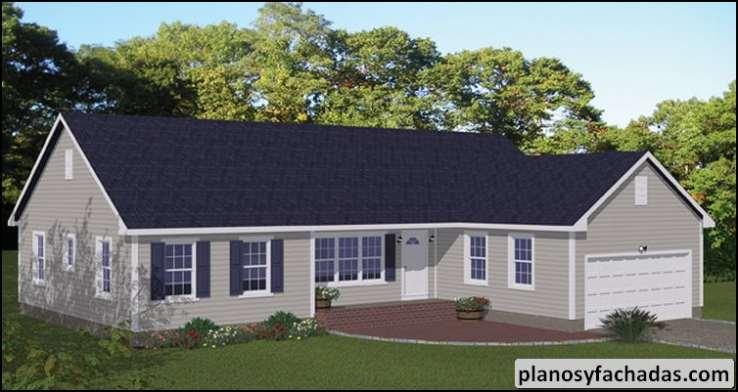 fachadas-de-casas-731025-CR.jpg