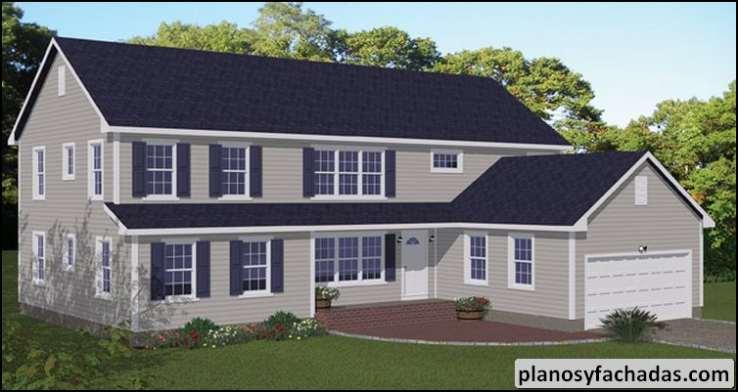 fachadas-de-casas-731026-CR.jpg