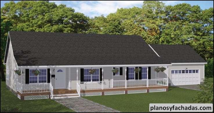 fachadas-de-casas-731027-CR.jpg