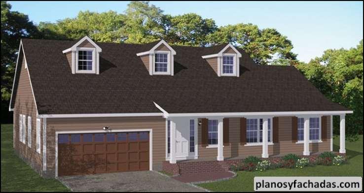 fachadas-de-casas-731029-CR.jpg