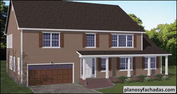 fachadas-de-casas-731030-CR.jpg
