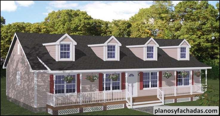 fachadas-de-casas-731033-CR.jpg