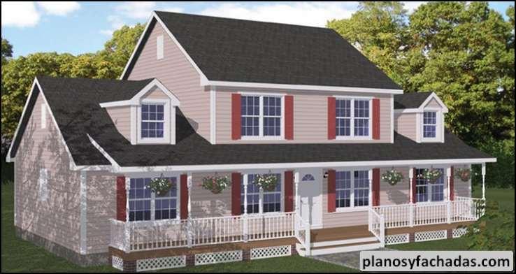 fachadas-de-casas-731034-CR.jpg