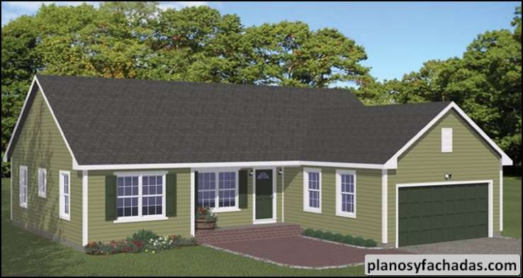fachadas-de-casas-731037-CR.jpg