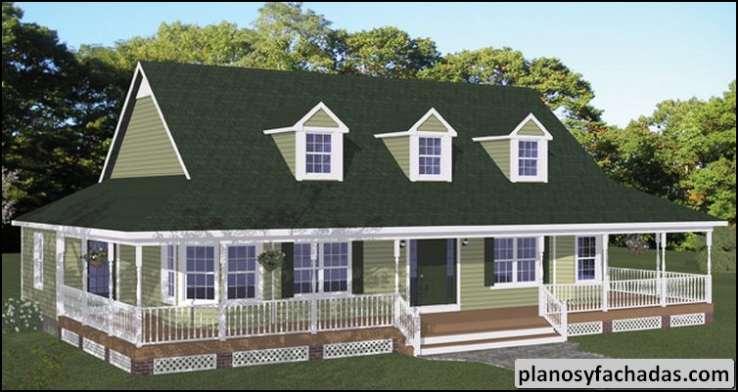 fachadas-de-casas-731038-CR.jpg