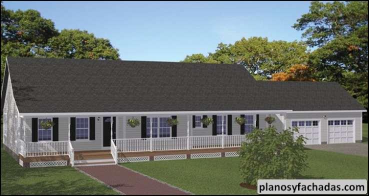 fachadas-de-casas-731039-CR.jpg