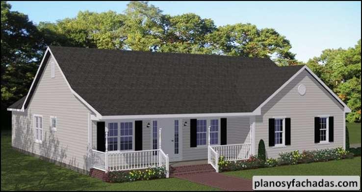 fachadas-de-casas-731040-CR.jpg
