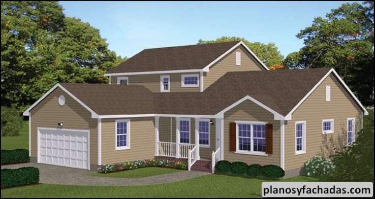 fachadas-de-casas-731041-CR.jpg