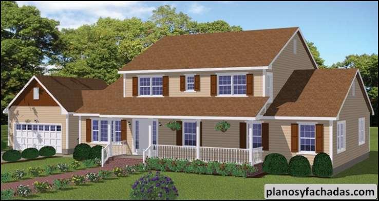 fachadas-de-casas-731042-CR.jpg