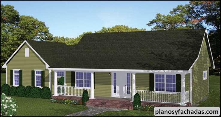 fachadas-de-casas-731046-CR.jpg