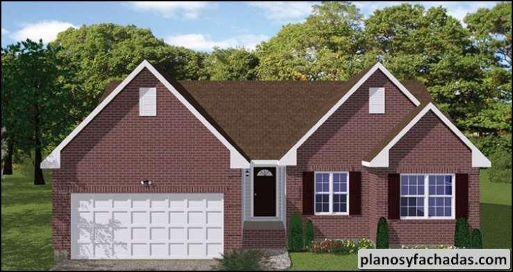 fachadas-de-casas-731050-CR.jpg