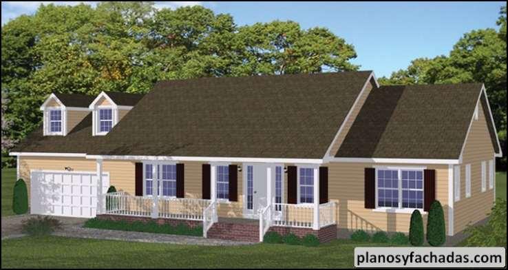 fachadas-de-casas-731051-CR.jpg