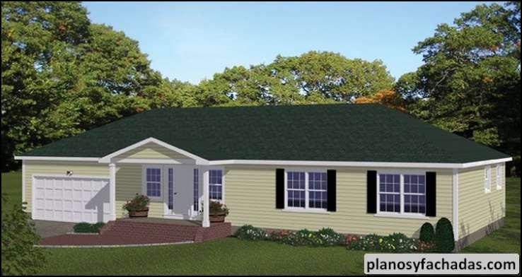fachadas-de-casas-731052-CR.jpg