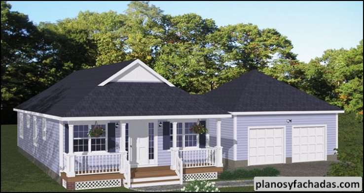 fachadas-de-casas-731053-CR.jpg