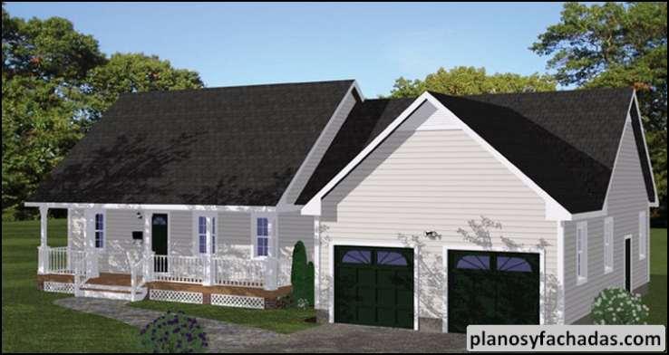 fachadas-de-casas-731054-CR.jpg