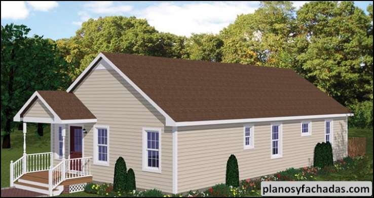 fachadas-de-casas-731055-CR.jpg