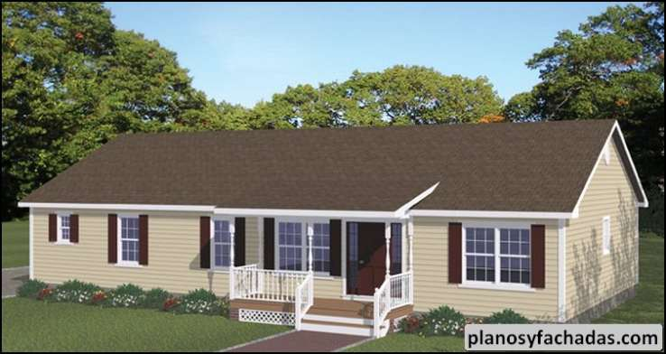 fachadas-de-casas-731057-CR.jpg