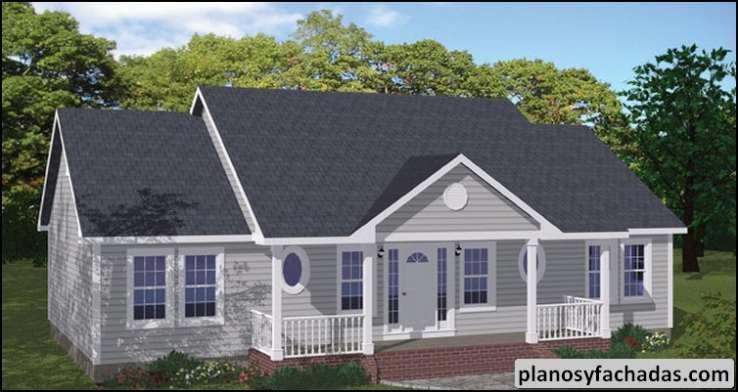 fachadas-de-casas-731061-CR.jpg