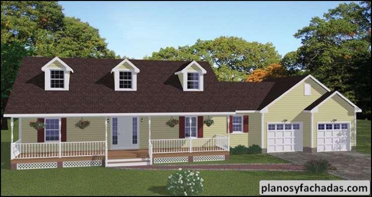 fachadas-de-casas-731062-CR.jpg