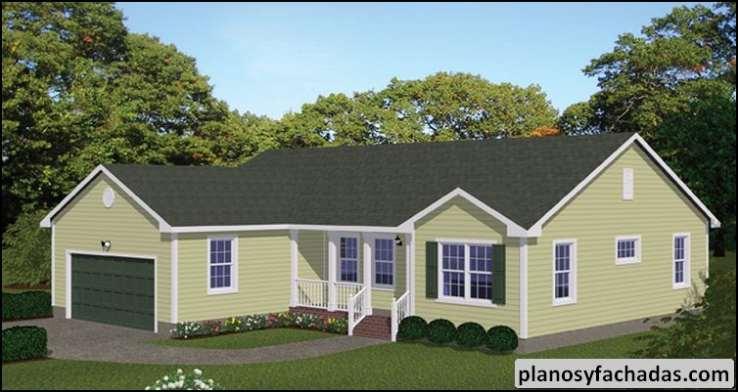 fachadas-de-casas-731065-CR.jpg
