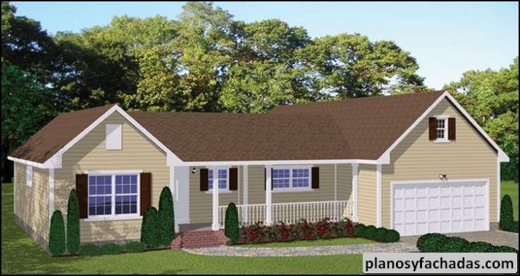 fachadas-de-casas-731066-CR.jpg