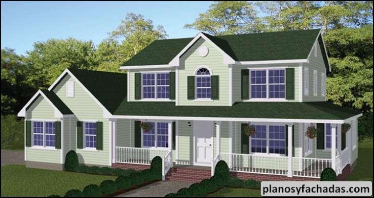 fachadas-de-casas-731067-CR.jpg