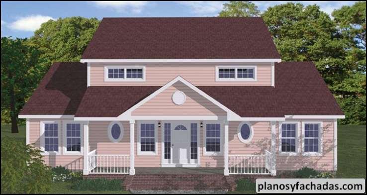 fachadas-de-casas-731069-CR.jpg