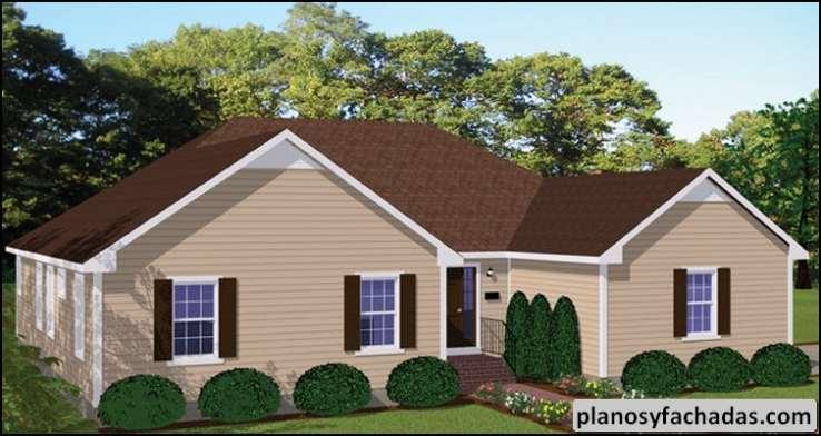 fachadas-de-casas-731070-CR.jpg