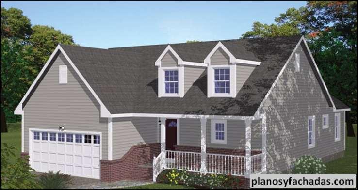 fachadas-de-casas-731071-CR.jpg