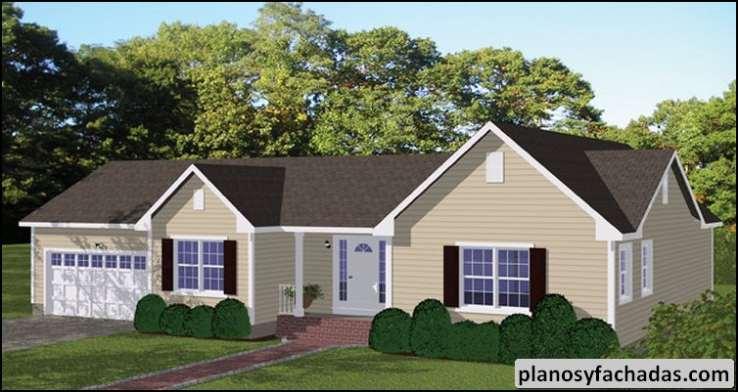 fachadas-de-casas-731072-CR.jpg