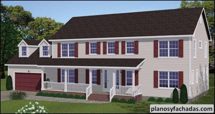 fachadas-de-casas-731074-CR.jpg